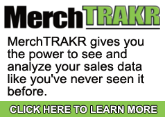MerchTrakr.com